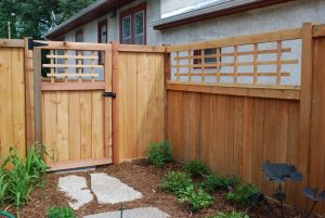 Fences by KCR Country Services